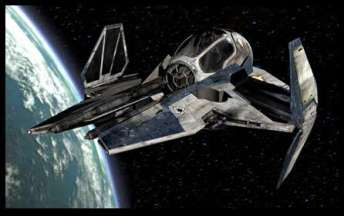 SpaceHabitat additionally Bm9zdHJvbW8gbW9kZWw besides Star Wars Movie Battle Scene further Spaceballs Winnebago Gif besides Gothic Angel Graveyard Night. on famous movie spaceships